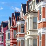 collection of rent arrears
