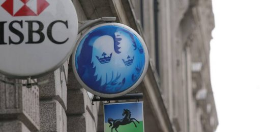 banks hire more staff