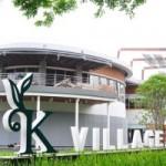 k-village-300x200