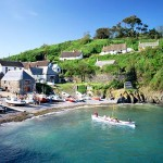 cornwall-cadgwith-58_32585a