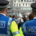 policeman_2255122b