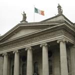 Irish_Parliament_Building_by_Belisarius_10K