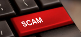 Invoice Fraud causes loss of £9bn to SME's