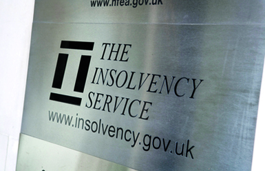 insolvency201308010553586304430-385x248