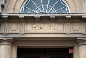 FOS warns of rogue British bank