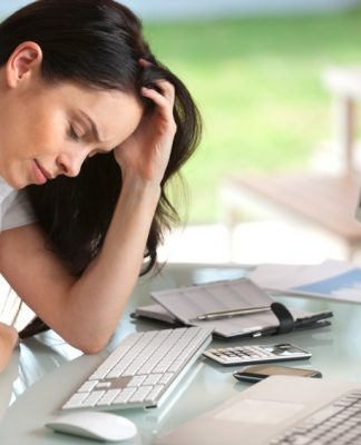 small businesses need to take debt collection action