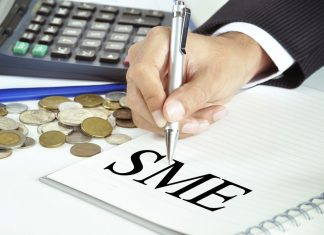 sme late payment
