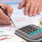 small business debt