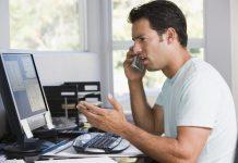 debt relief scheme