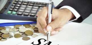 Smes owed 21k in late payments