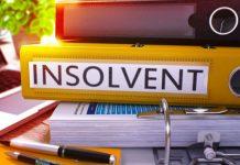 company liquidations