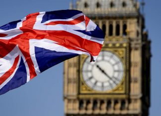 uk debt collection service