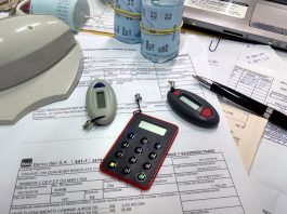 SME debt recovery