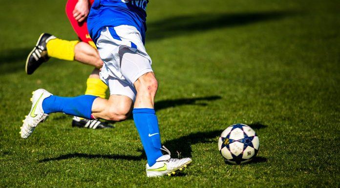 Football clubs debt