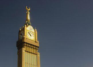 british debt saudi arabia