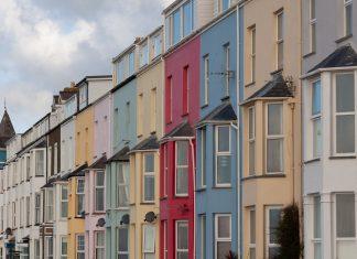landlord owed rent arrears