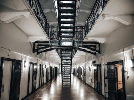 dodgy debt collector jailed